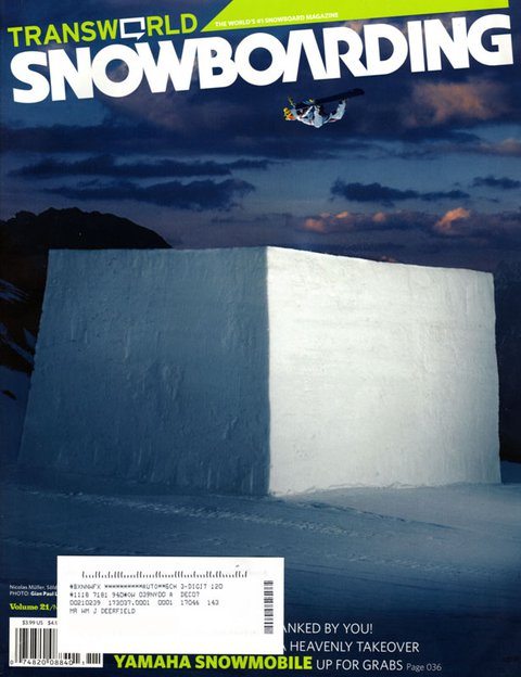 Transworld cover (re-up)