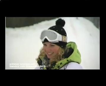 Snowparktout silian 07