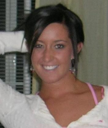 My profile picture