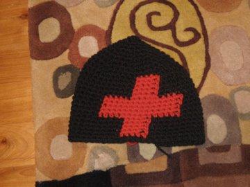 Plus hat