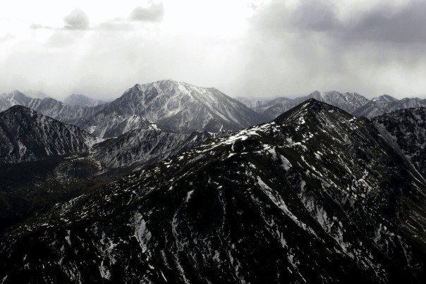 Roof of Colorado 1