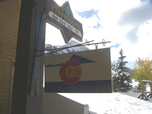 ColoradoFreeskier
