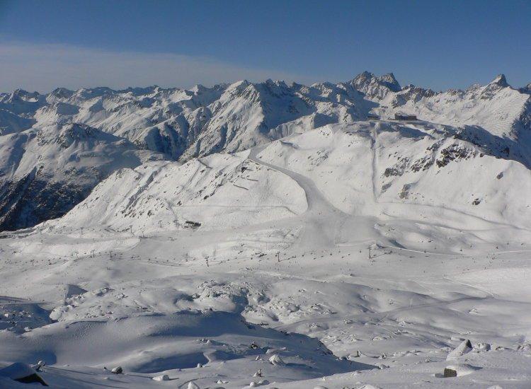 Idalpe-ischgl-switzerland-east/austria