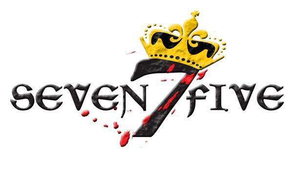 Seven7five