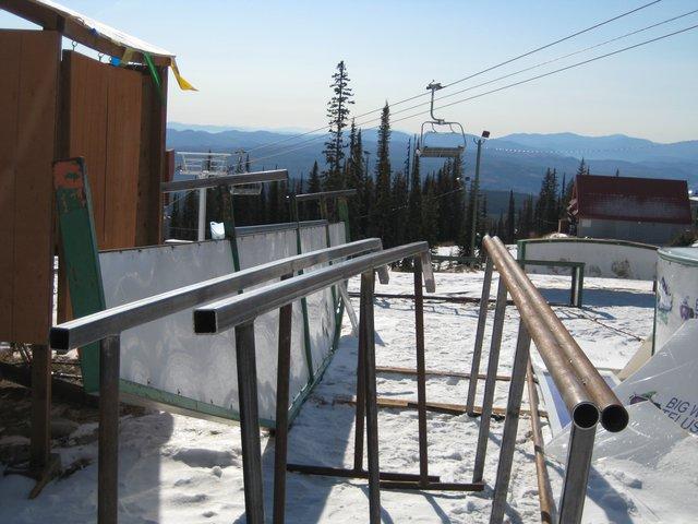 Rail Pic 2
