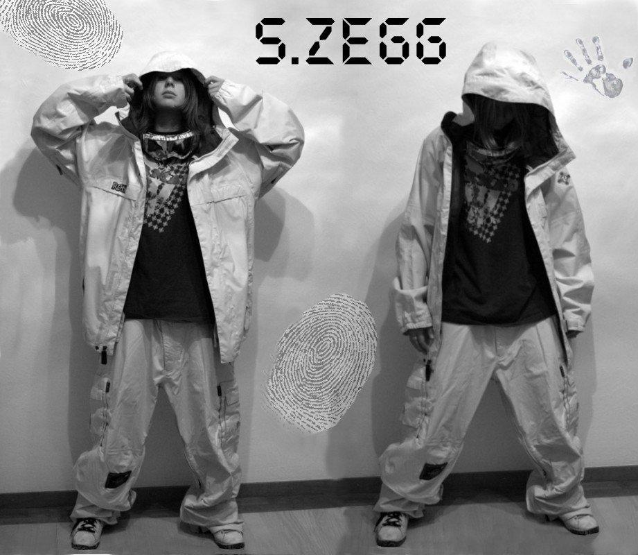 Outwear :-)