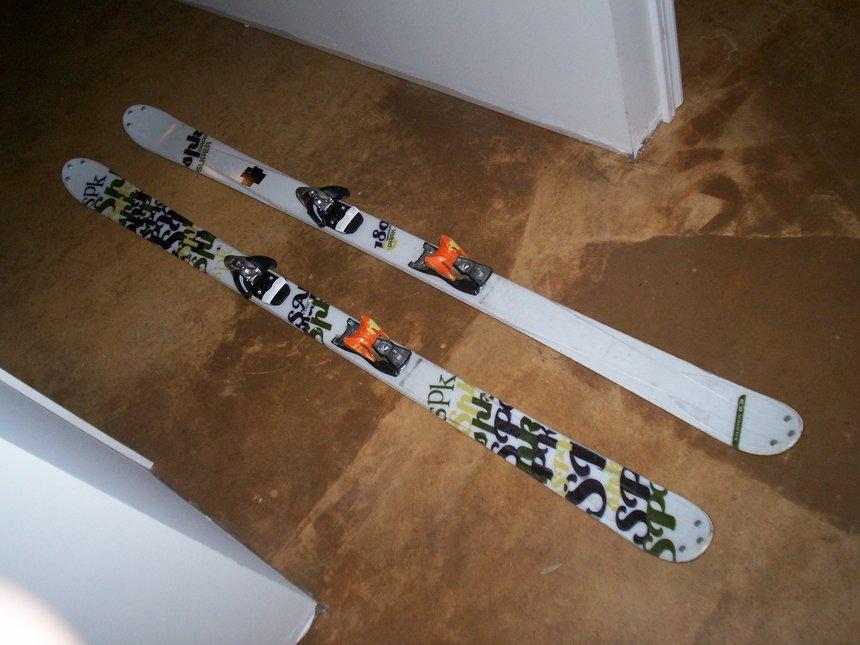 Spk ski2