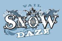 Snowdazelogo