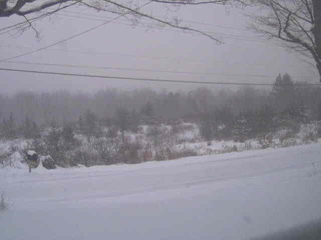12-4 Snow