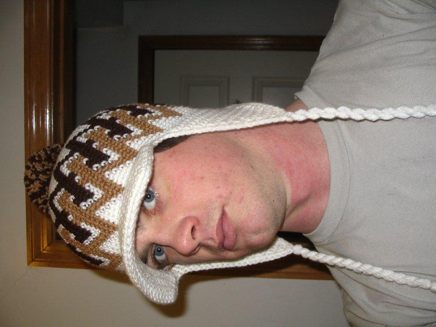 Hat 10b