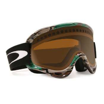 Oakleyy goggle