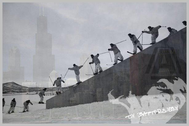 Ambush 08