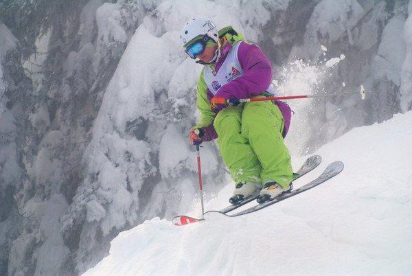 Skiingsz
