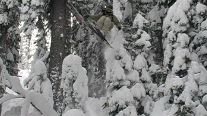 Tree Boost
