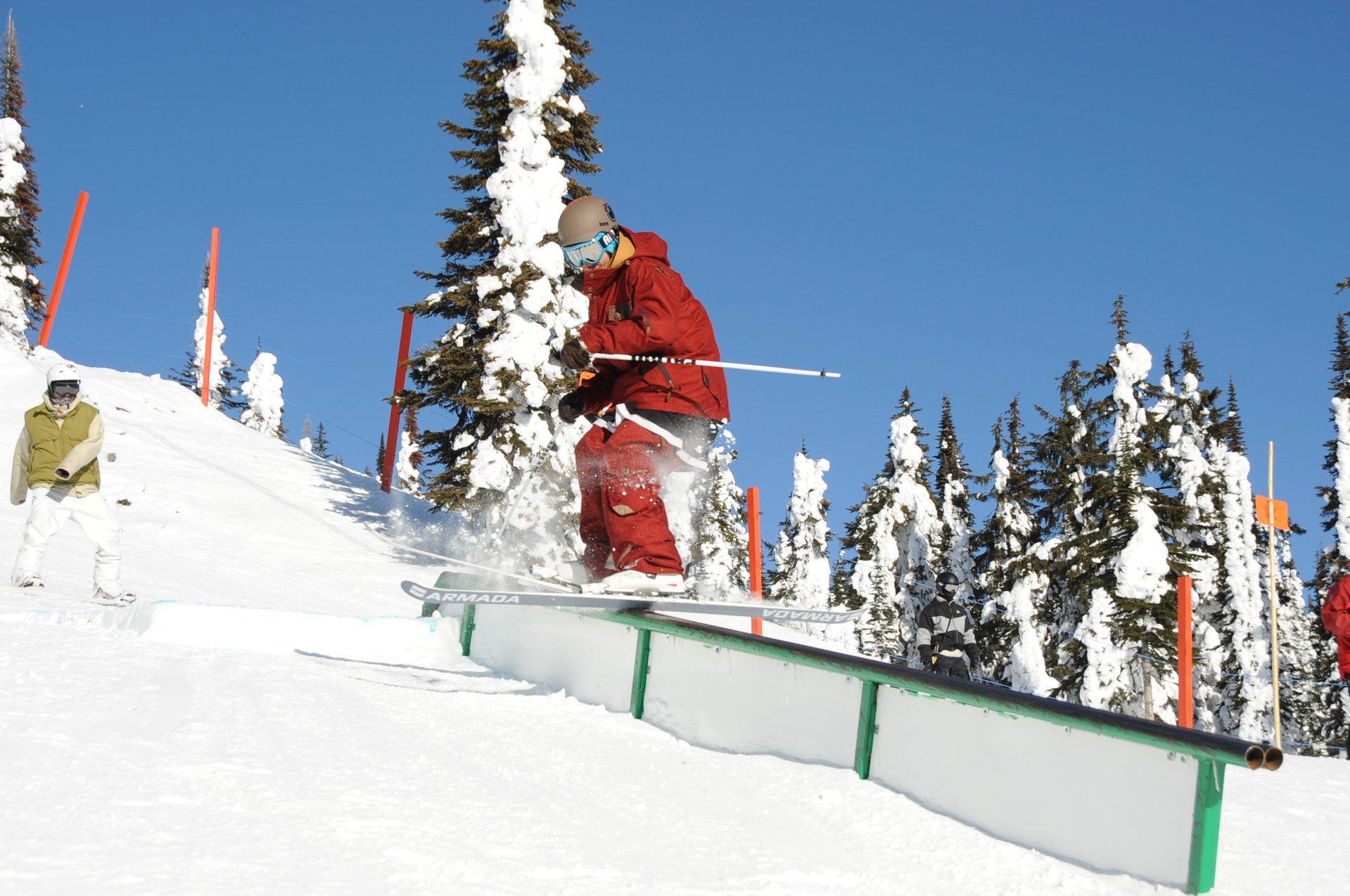 0404 Ski