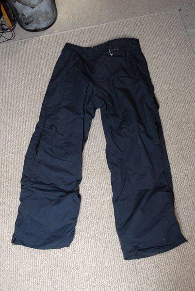 Oakley Pants for sale
