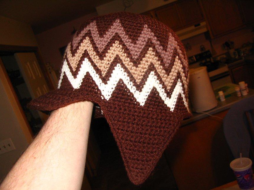 Hat12