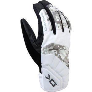 Dakine gloves