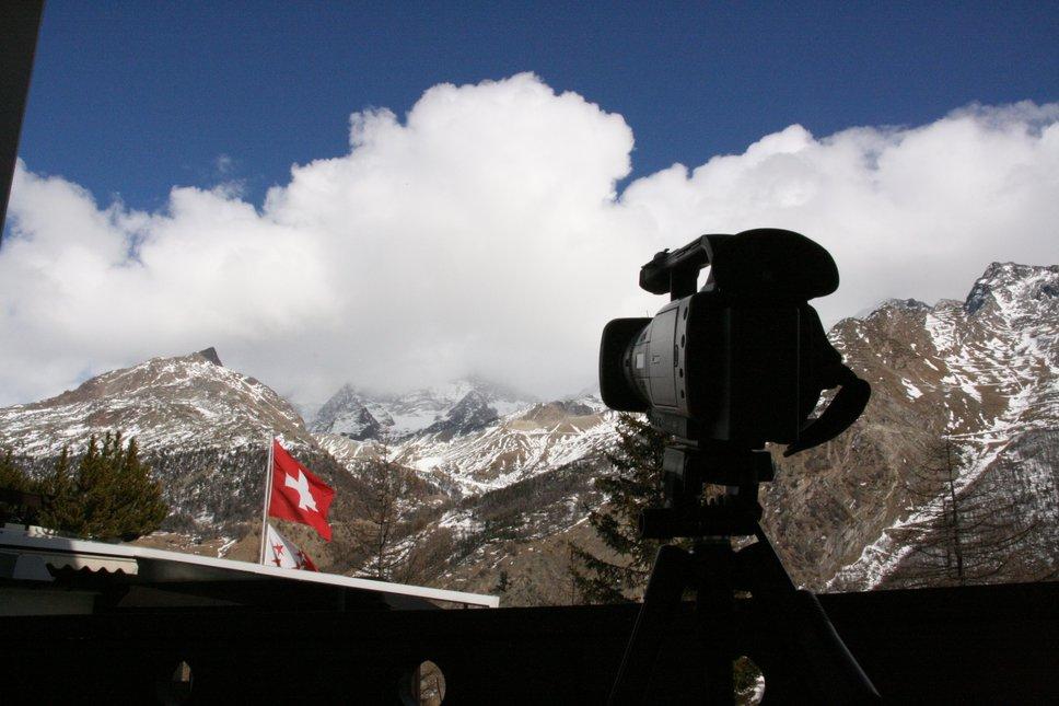 Swiss..