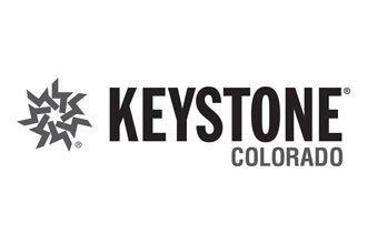 Keystone!