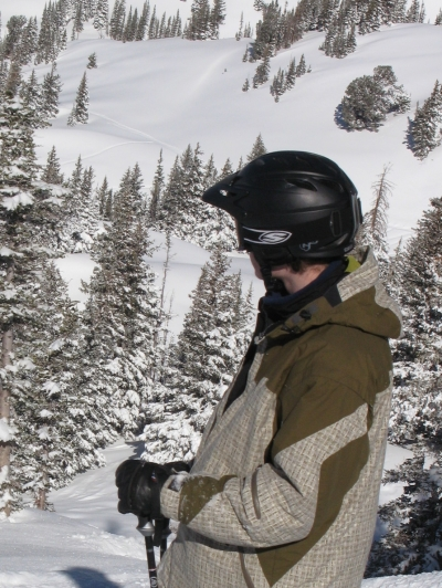 Me at Alta (for profile)