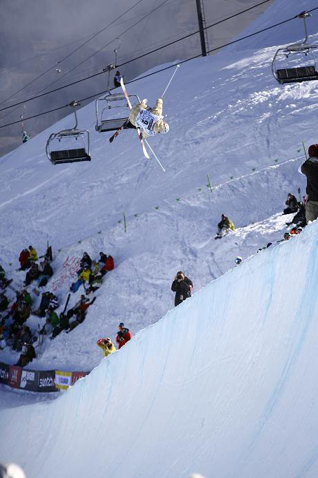 Another one at the pipe-finals