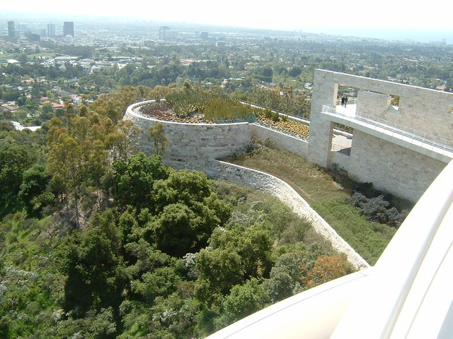 Pauls Trip to Getty - 5 of 16