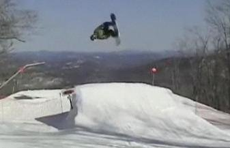 Bs rodeo 5