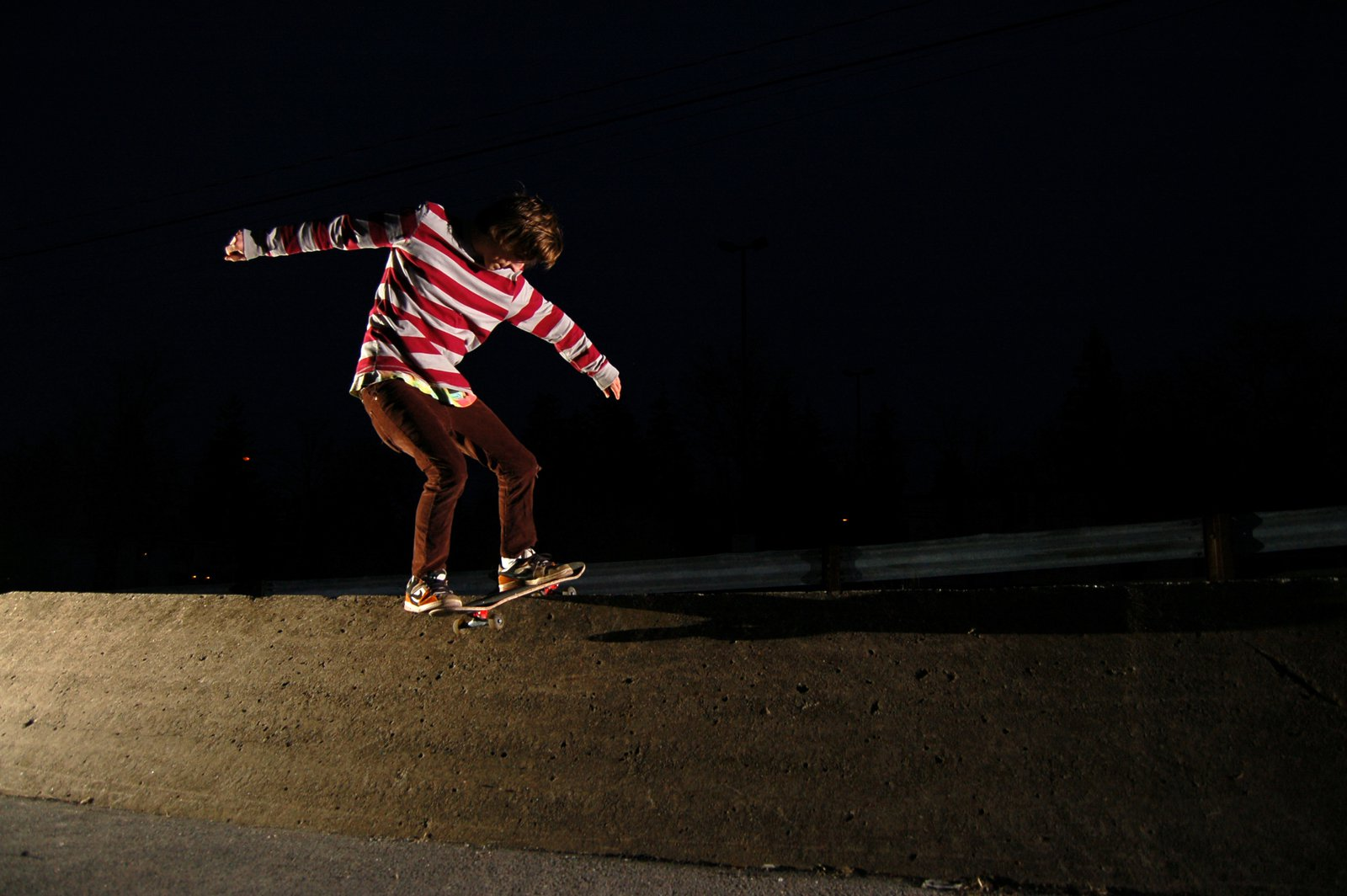 Skate - 2 of 3