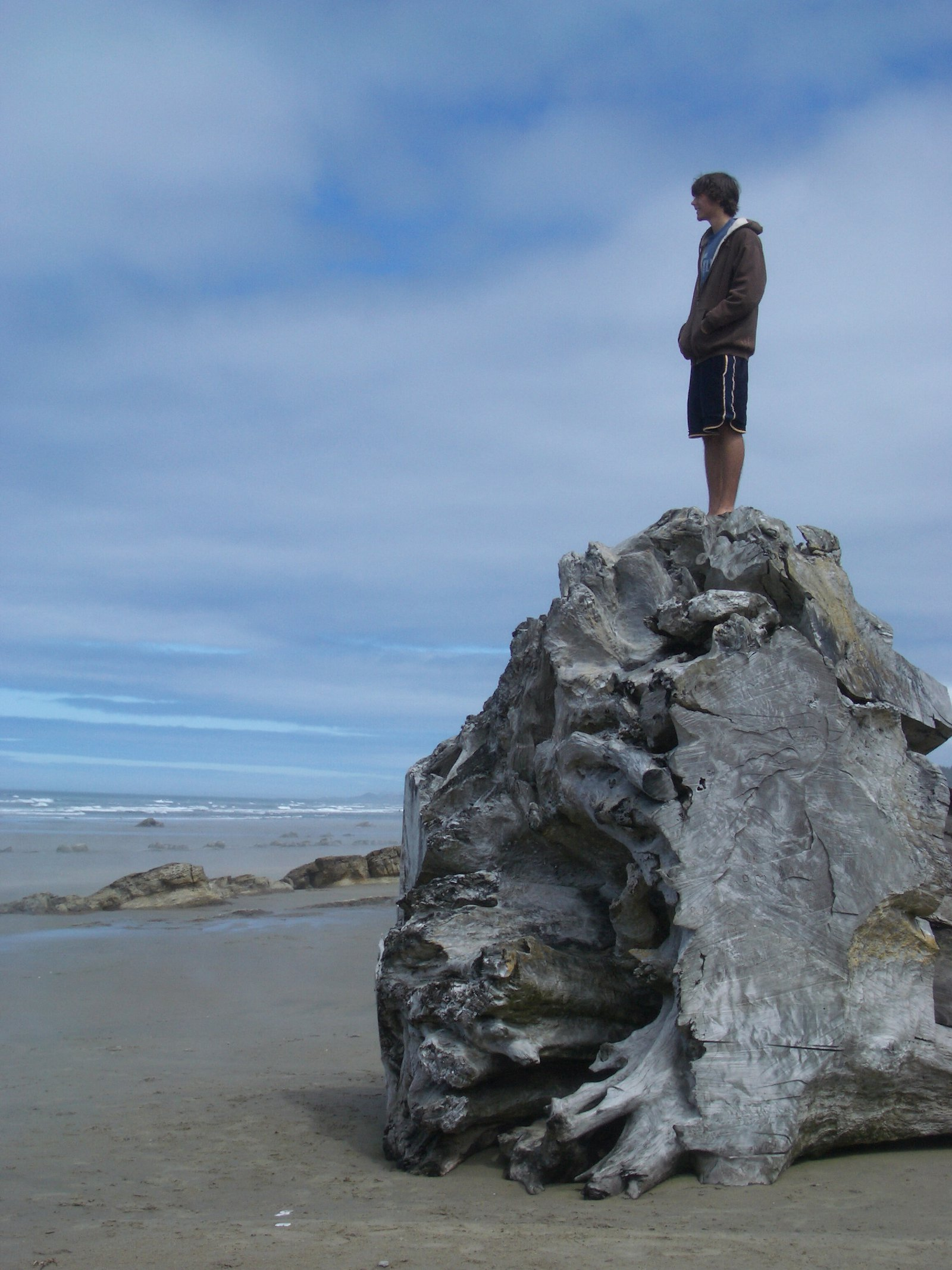Oregon Coast 07