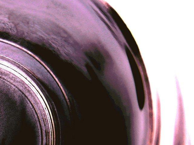 Ring of Purple