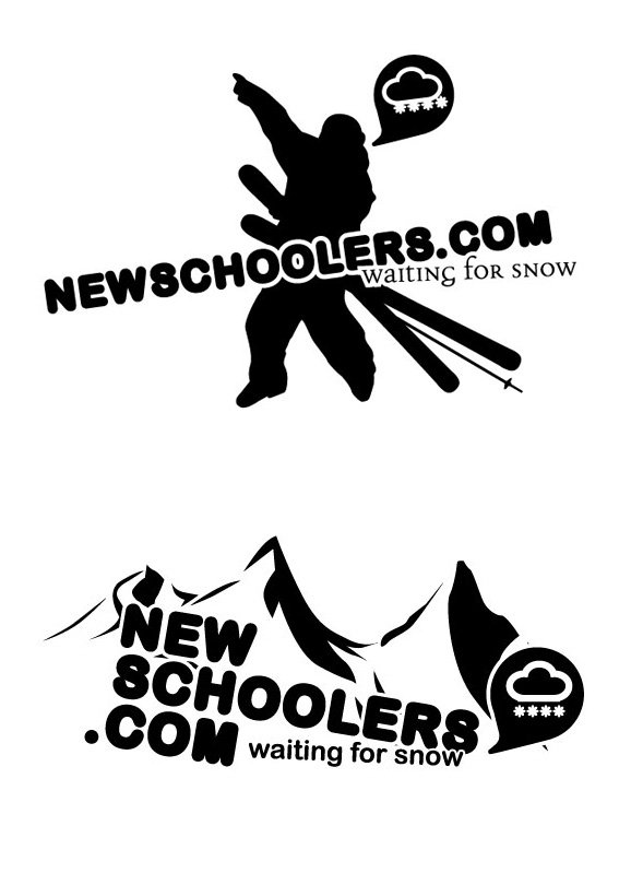 Stickers first ideas