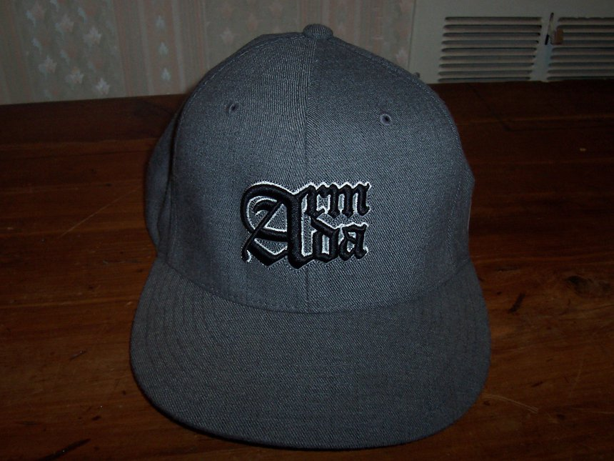 Armada hat for sale