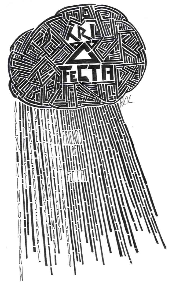 Friends of Fecta