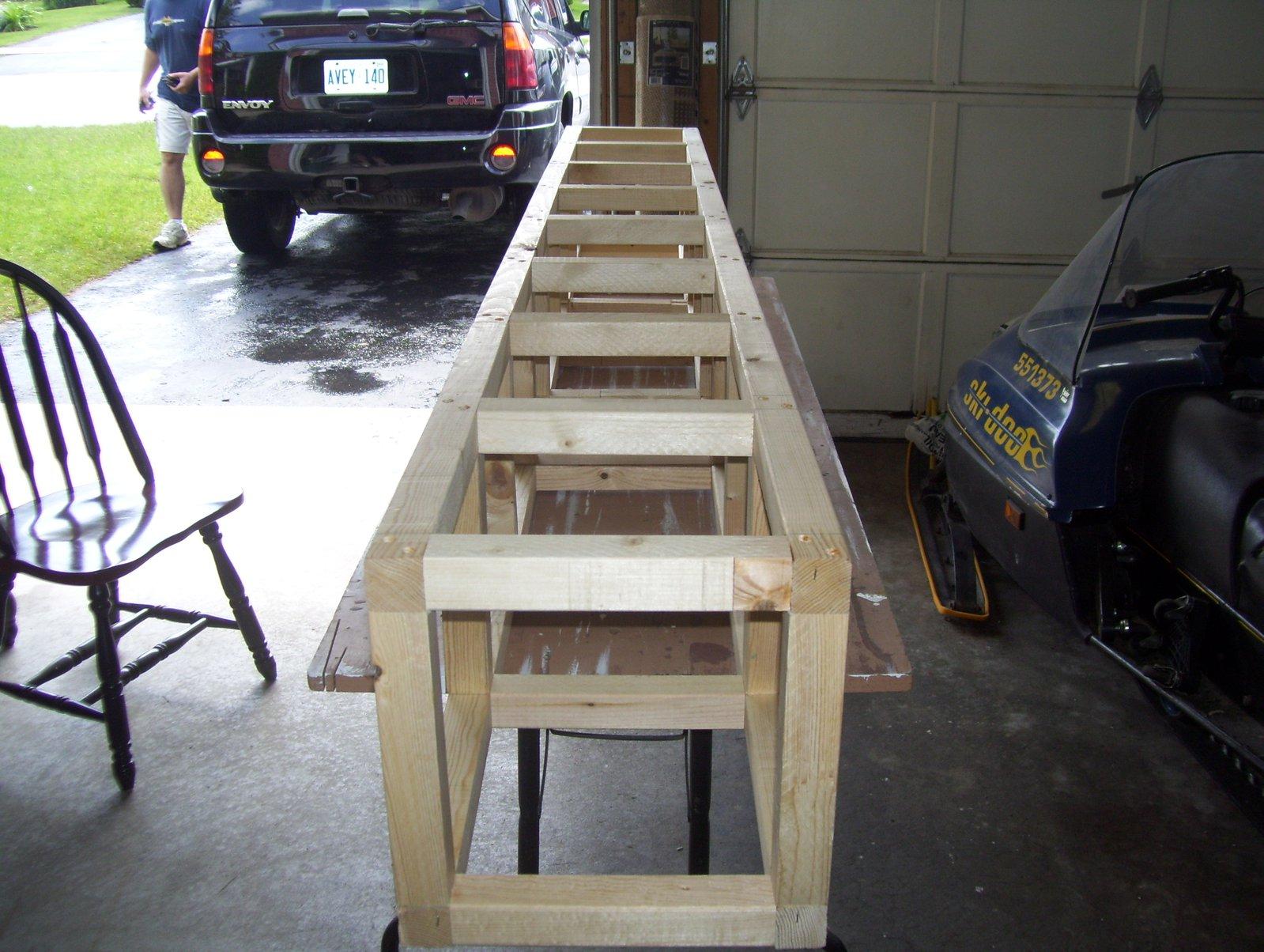 New Box (Frame) 1