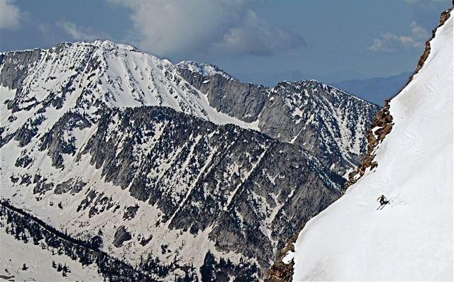 Monte Cristo May, 30 2008