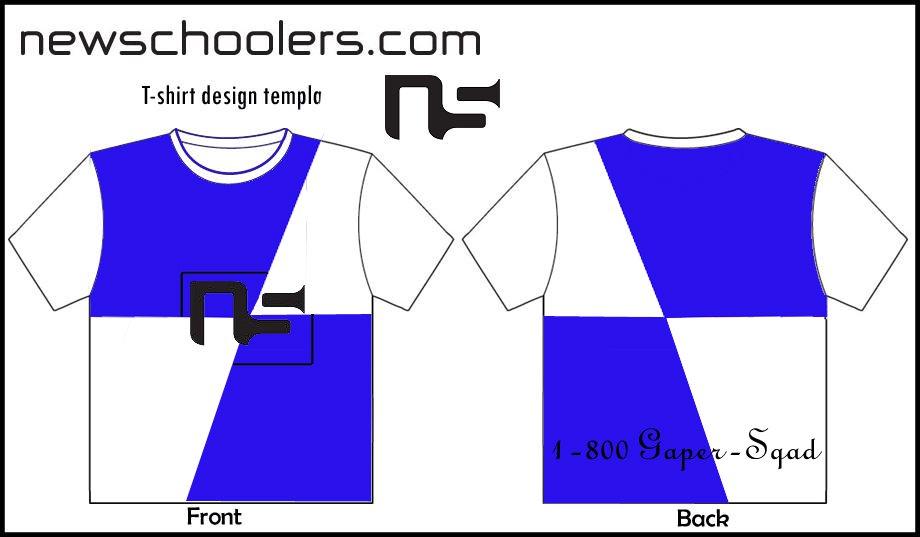 T-shirt Design-4