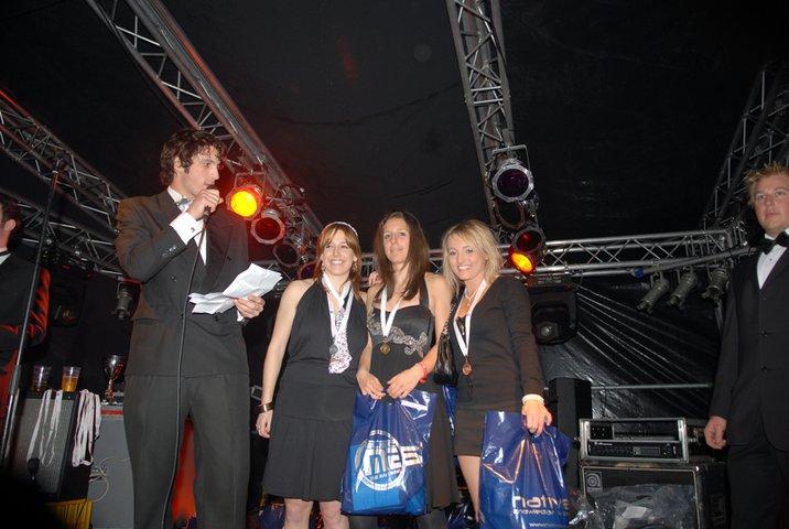 BUSC Main Event 2008
