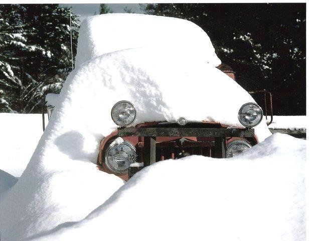 Winter '02