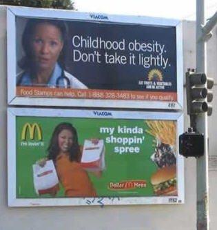 Funny ad 3