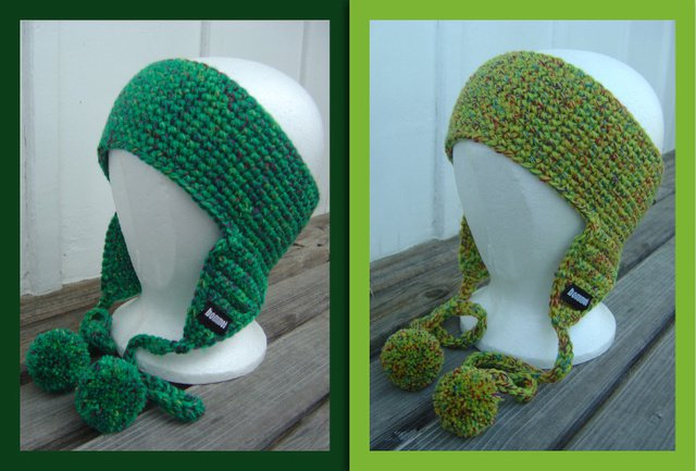 Bommel-headwear.ch