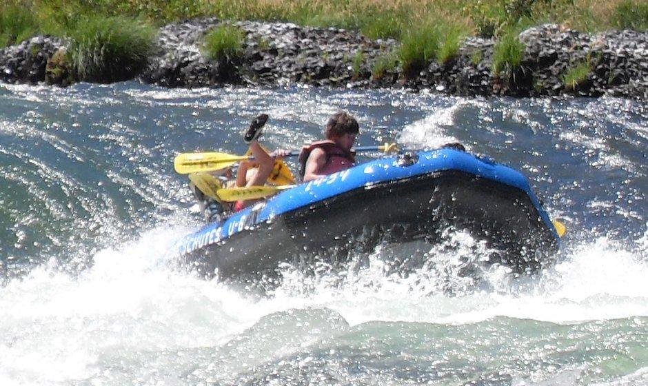 Windells rafting 3