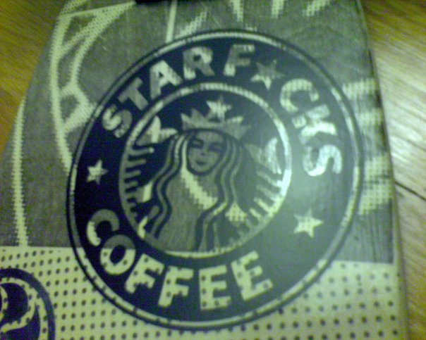 Starf*cks
