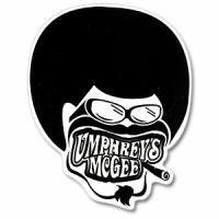 Umphrey