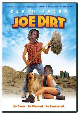 Joe Bishop