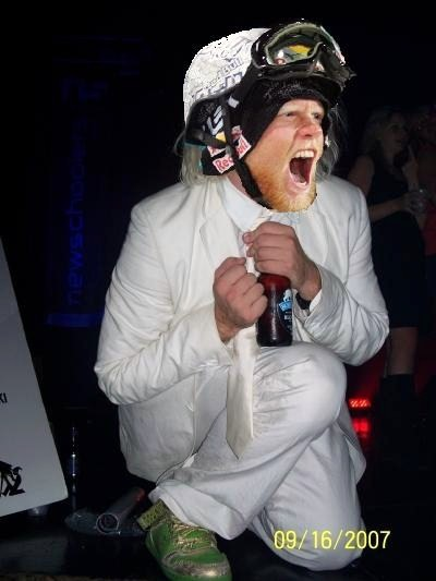 Photoshop Bishop