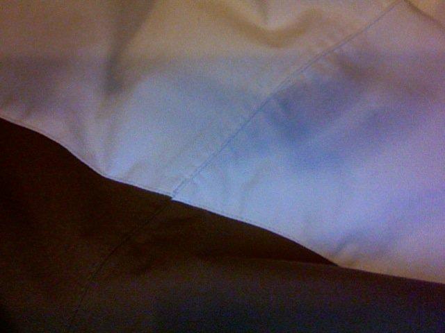 Pic of coat#2