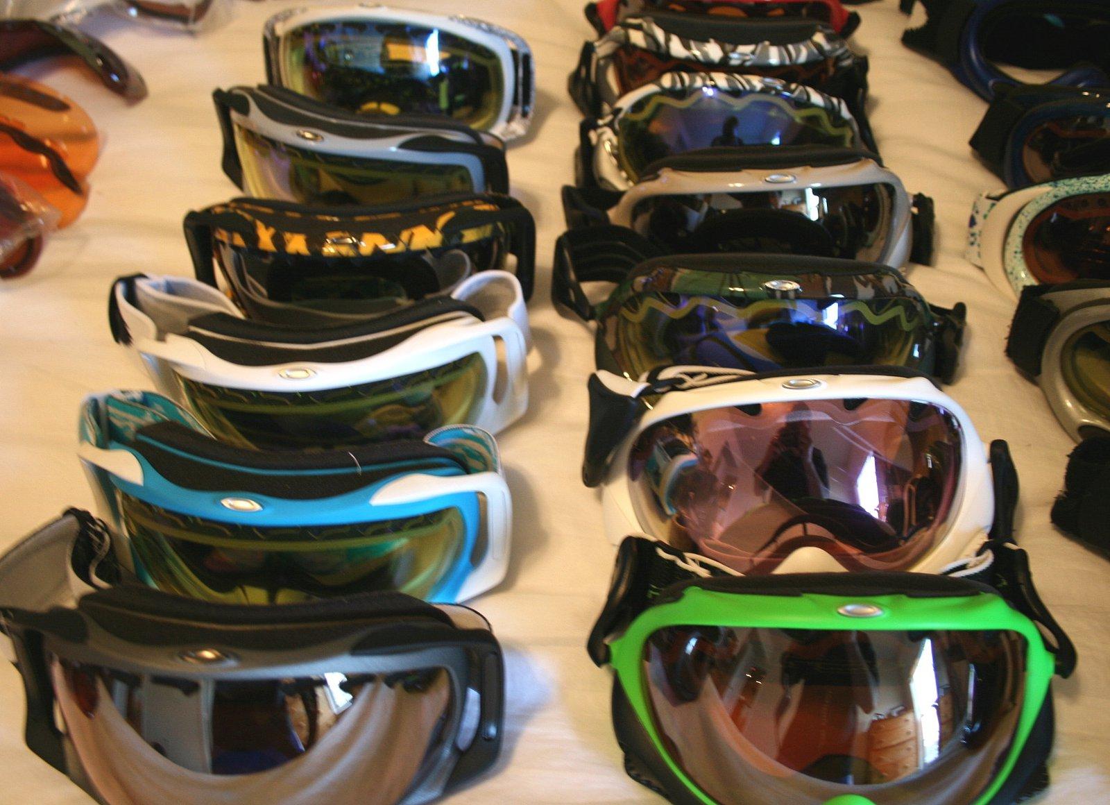 Goggles6?