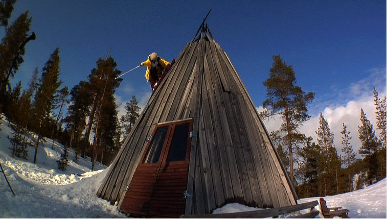 Jussi Monnen - 1 of 6