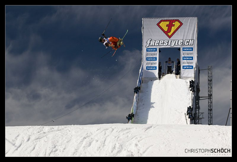 Patrick hollaus at freestyle.ch